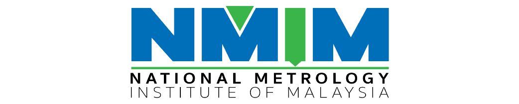 NMIM - National Metrology Institute of Malaysia.